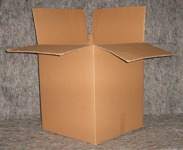 Single Box